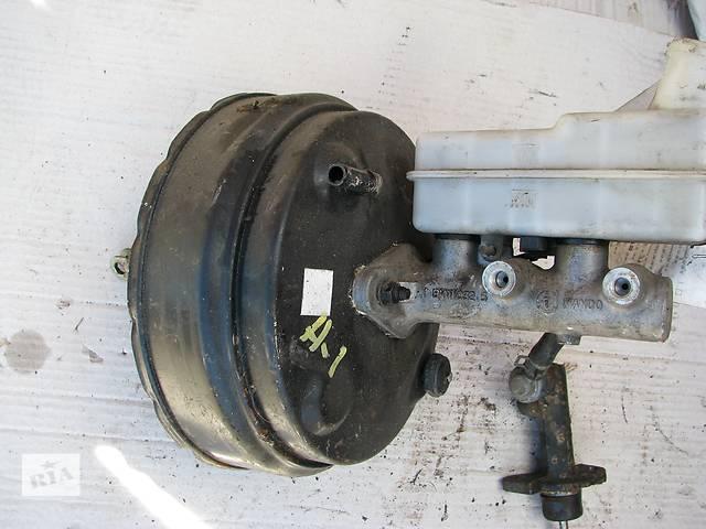 продам Б/у усилитель тормозов Hyundai H1 2.5TD 1997 бу в Броварах