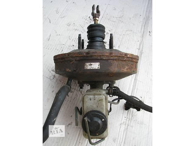 купить бу Б/у усилитель тормозов Mazda 323 1.6i 1990-1994 в Броварах