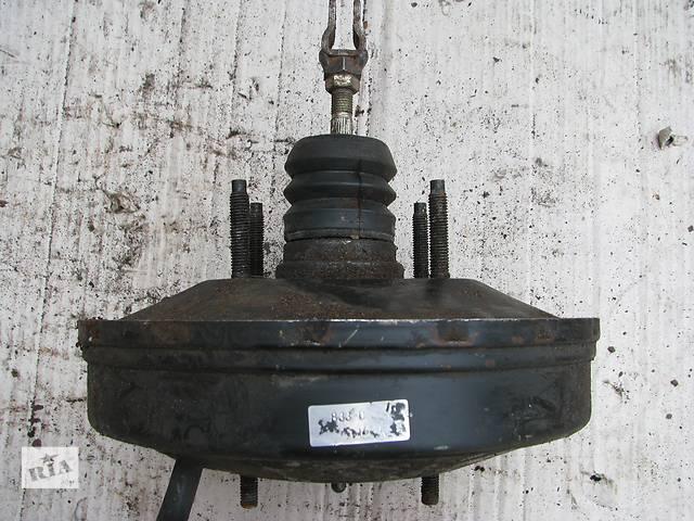Б/у усилитель тормозов Mazda 323F BG- объявление о продаже  в Броварах