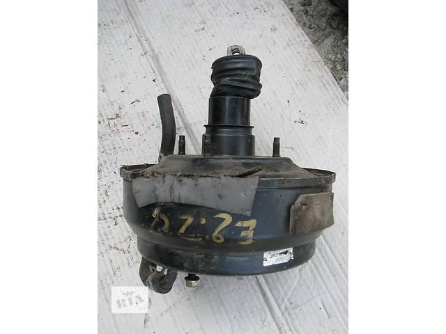 купить бу Б/у усилитель тормозов Mazda E2200 в Броварах