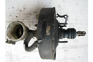 б/у Усилитель тормозов Mitsubishi Pajero