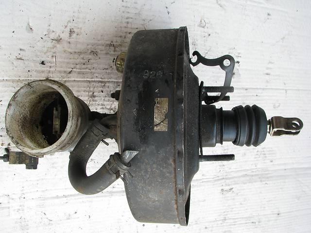 купить бу Б/у усилитель тормозов Mitsubihi Pajero 2.5TD 1984-1990 в Броварах