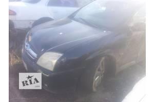 б/у Усилитель тормозов Opel Vectra C