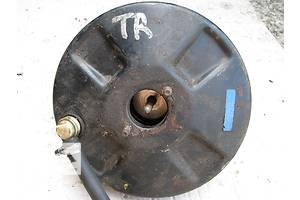 б/у Усилители тормозов Renault Trafic