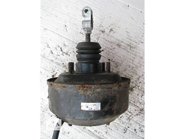 продам Б/у усилитель тормозов Subaru Justy 1988-1992 бу в Броварах