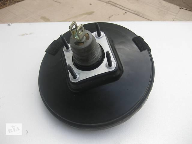 купить бу Б/у усилитель тормозов вакуум Mazda 3 Мазда 3 в Львове