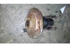 б/у Усилитель тормозов ВАЗ 21214 Тайга