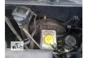 б/у Підсилювач гальм Volkswagen Golf IV