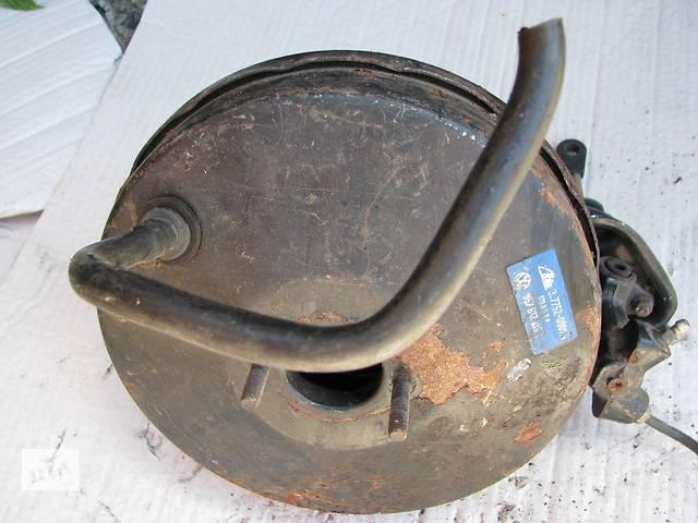 купить бу Б/у усилитель тормозов Volkswagen Passat B3 1988-1993 в Броварах