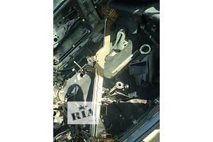б/у Усилители торпеды Volkswagen Golf IIІ