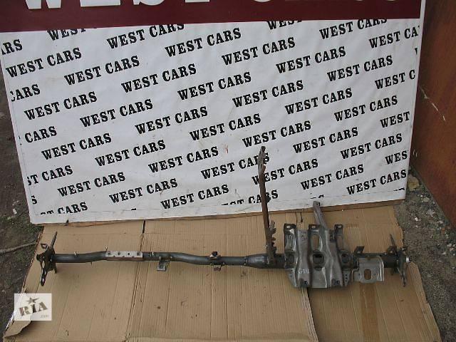 продам Б/у усилитель торпеды для легкового авто Hyundai Getz Hatchback 5D 2008 бу в Луцке