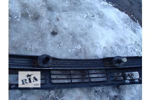 б/у Усилители заднего/переднего бампера BMW 3 Series