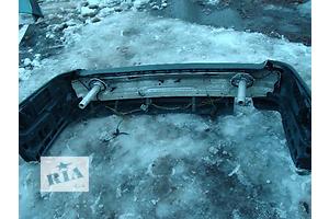 б/у Усилители заднего/переднего бампера BMW 5 Series Universal