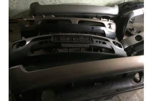 б/у Усилители заднего/переднего бампера BMW X5