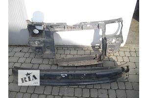 б/у Усилитель заднего/переднего бампера Ford Galaxy