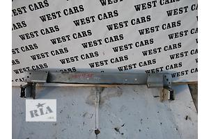 б/у Усилители заднего/переднего бампера Honda CR-V