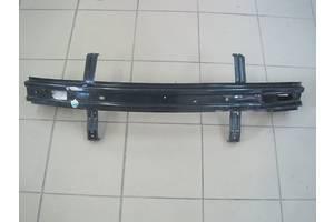 б/у Усилитель заднего/переднего бампера Hyundai Accent
