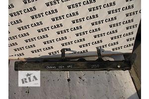 б/у Усилители заднего/переднего бампера Kia Carens