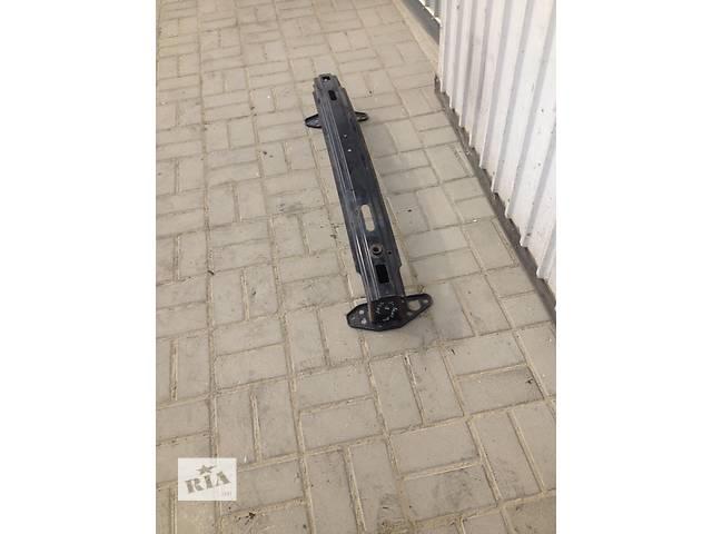 бу Б/у усилитель заднего/переднего бампера для легкового авто Kia Soul в Новоселице