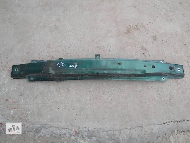 купить бу Б/у усилитель заднего/переднего бампера для легкового авто Opel Vectra B в Херсоне