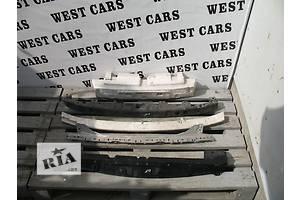 б/у Усилители заднего/переднего бампера Subaru Outback