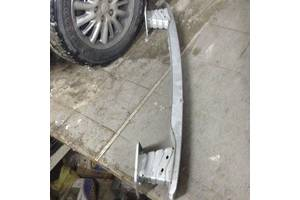 б/у Усилители заднего/переднего бампера Opel Combo груз.