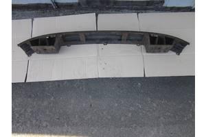 б/у Усилитель заднего/переднего бампера Daewoo Lanos