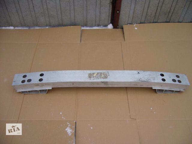 продам Б/у усилитель заднего бампера 52023-30290 для седана Lexus GS 300 2007г бу в Николаеве