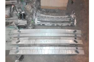 б/у Усилители заднего/переднего бампера Subaru Legacy