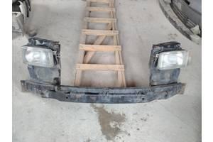 б/у Усилители заднего/переднего бампера Volkswagen T4 (Transporter)