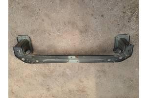 б/у Усилители заднего/переднего бампера Mitsubishi ASX