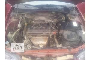 б/у Вакуумник сцепления Toyota Avensis