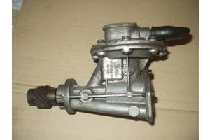 б/у Вакуумный насос Audi 80