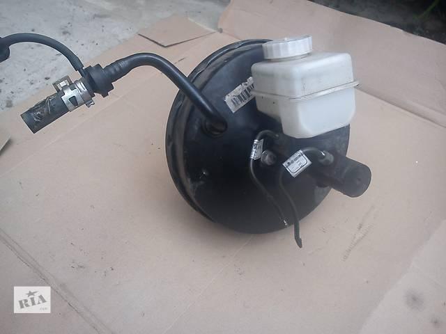 бу Б/у вакуумный насос для легкового авто Chery Amulet в Полтаве