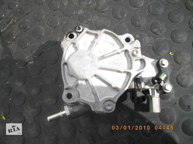 купить бу Б/у вакуумный насос для легкового авто Ford Mondeo 2011 в Львове
