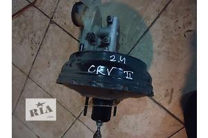 б/у Вакуумные насосы Honda CR-V