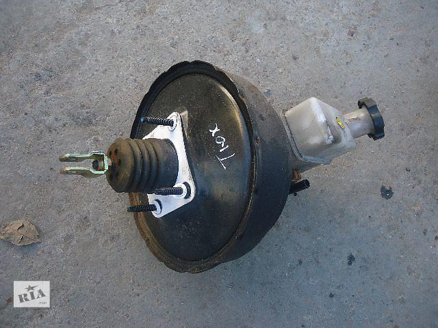 купить бу Б/у вакуумный насос для легкового авто Hyundai Tucson 2007 в Киеве