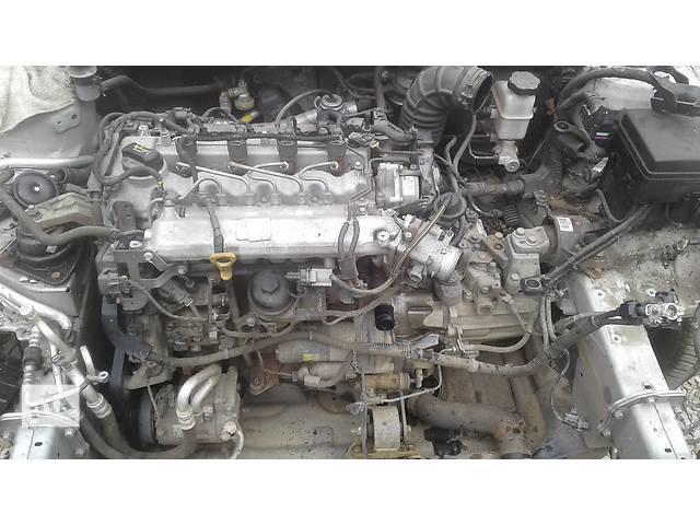 бу Б/у вакуумный насос для легкового авто Kia Ceed 28810-2A101 в Луцке