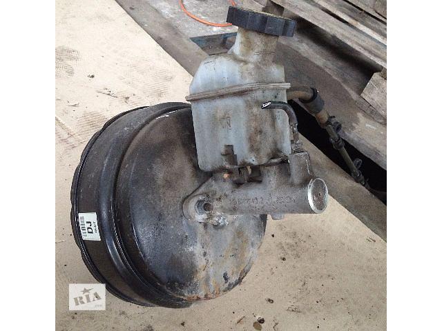 продам Б/у вакуумный насос для легкового авто Kia Magentis бу в Клевани