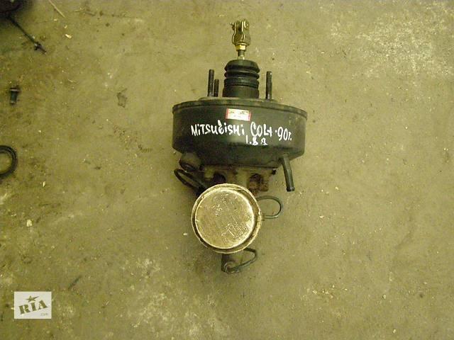 купить бу Б/у вакуумный насос для легкового авто Mitsubishi Colt 1.8D в Новой Каховке