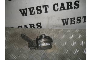 б/у Вакуумные насосы Nissan Patrol GR