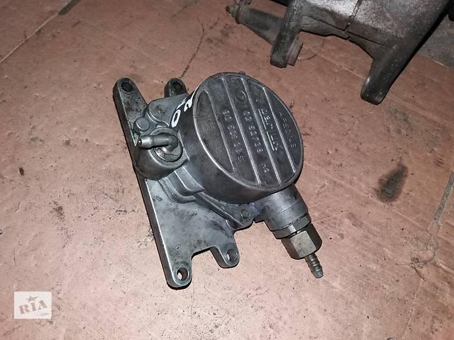 бу Б/у вакуумный насос для легкового авто Opel 2.0 в Ковеле