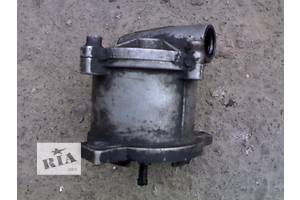 б/у Вакуумные насосы Opel Kadett