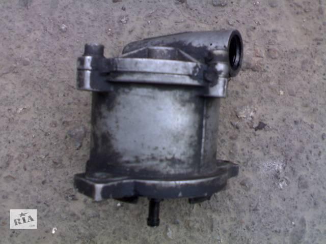 купить бу Б/у вакуумный насос для легкового авто Opel Kadett Е 1,6д в Сумах