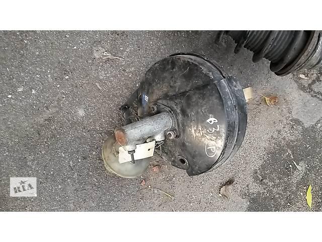 бу Б/у вакуумный насос для легкового авто Volkswagen Passat B3 в Бучаче