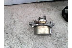 б/у Вакуумний насос Opel Combo груз.