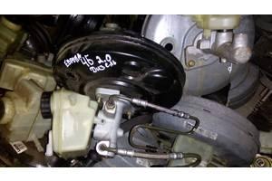 б/у Вакуумные насосы BMW 3 Series