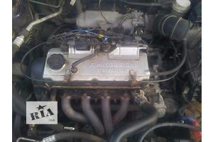 б/у Вакуумний насос Mitsubishi Carisma