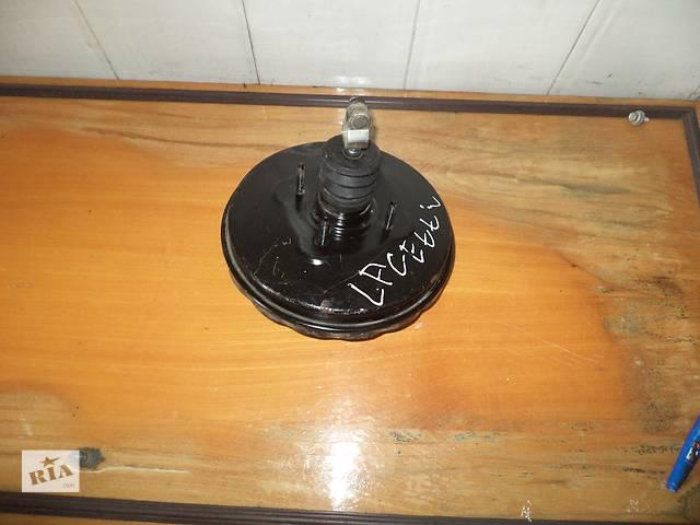 Б/у вакуумный усилитель тормозов для седана Chevrolet Lacetti 2007г- объявление о продаже  в Николаеве