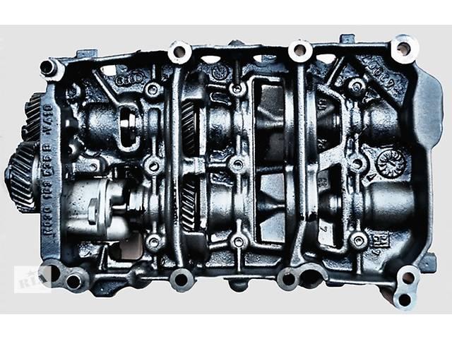 Б/у вал балансировочный для легкового авто Volkswagen Passat B6- объявление о продаже  в Костополе